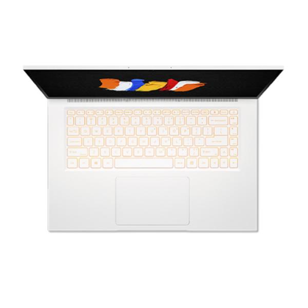 Acer Nxc5ket001 (4)