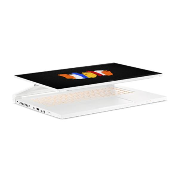 Acer Nxc5ket001 (5)