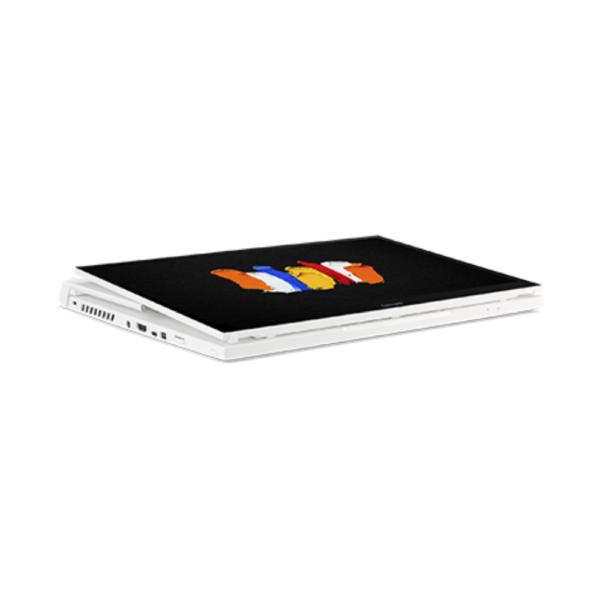 Acer Nxc5ket001 (6)
