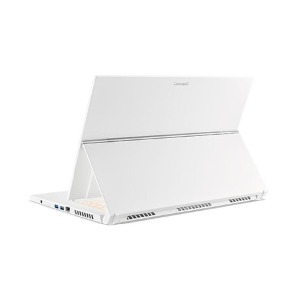 Acer Nxc5ket001 (7)
