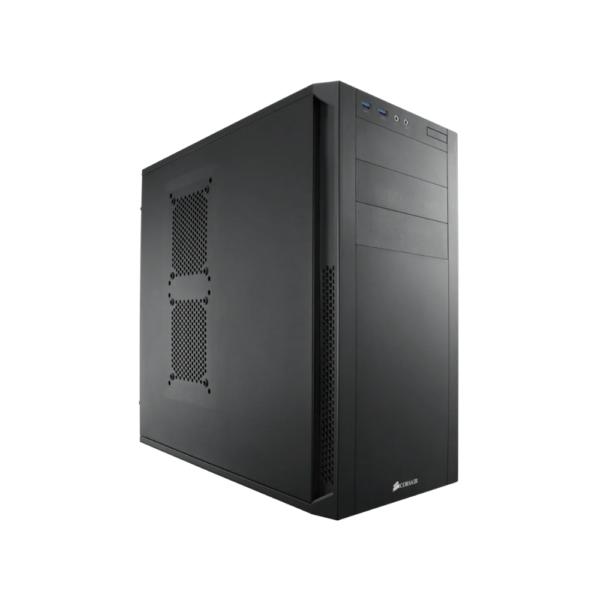 Case 200r Black (1)