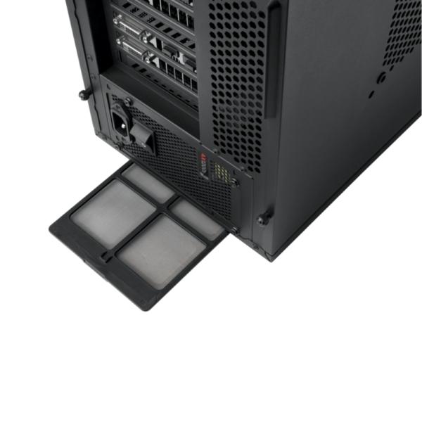 Case 200r Black (14)