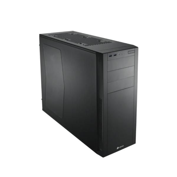 Case 200r Black (4)