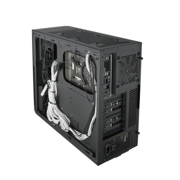 Case 200r Black (5)