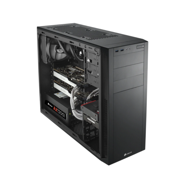 Case 200r Black (6)