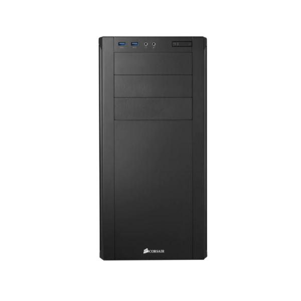 Case 200r Black (7)