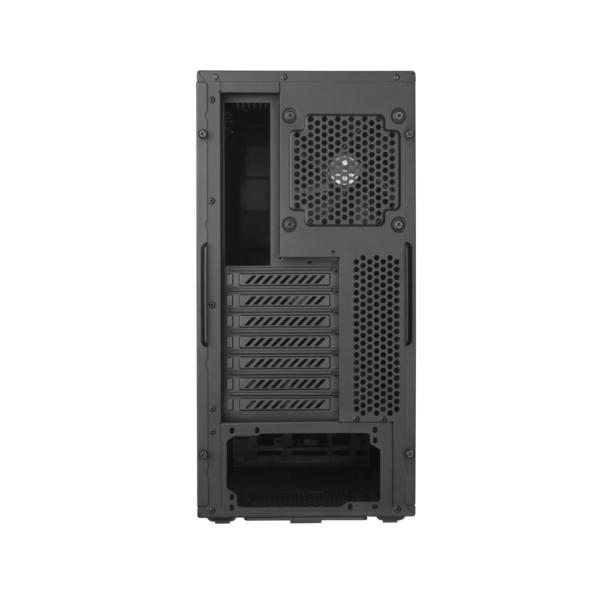 Case 200r Black (8)