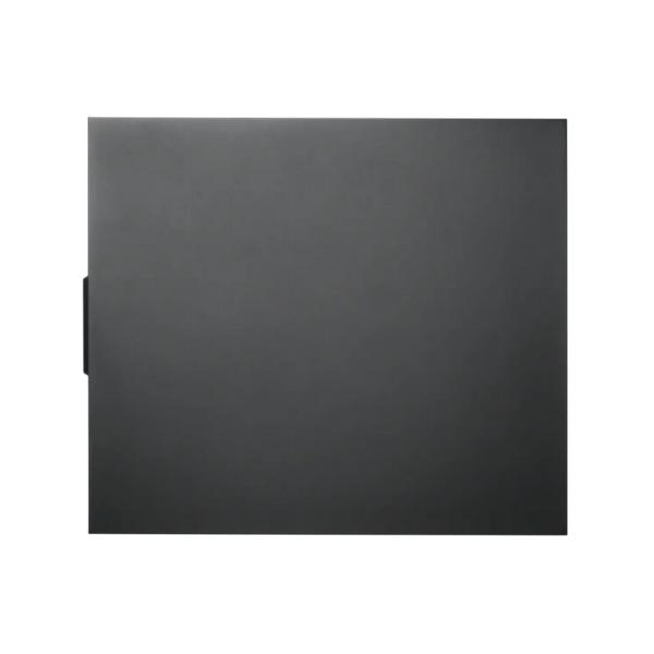 Case 200r Black (9)