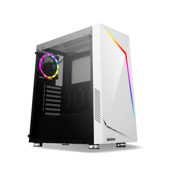 Case Nx300 Whit