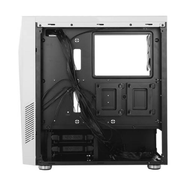 Case Nx300 Whit (7)
