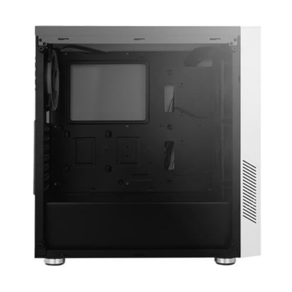 Case Nx300 Whit (8)