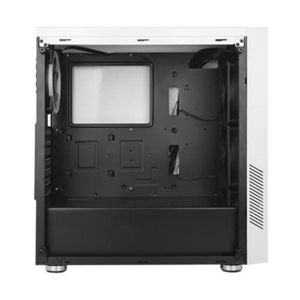 Case Nx300 Whit (9)