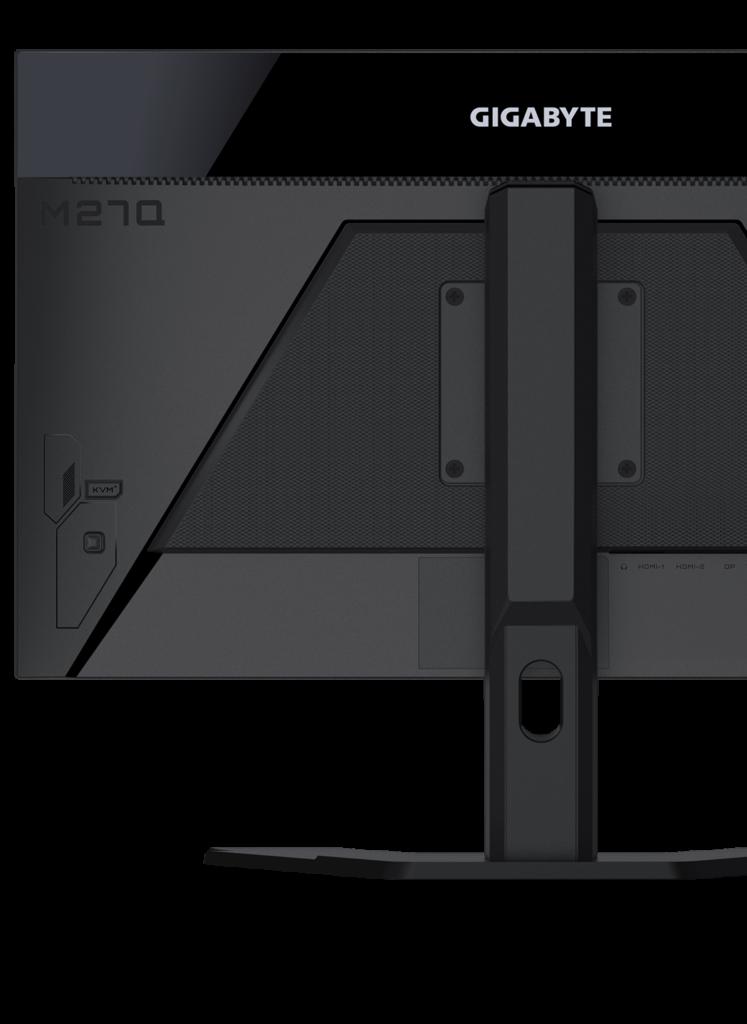 M27q6