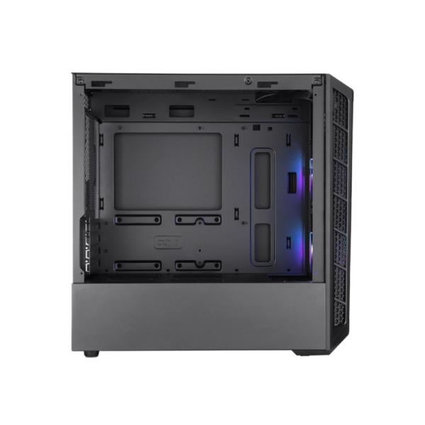 Case Mb320l Arg (2)