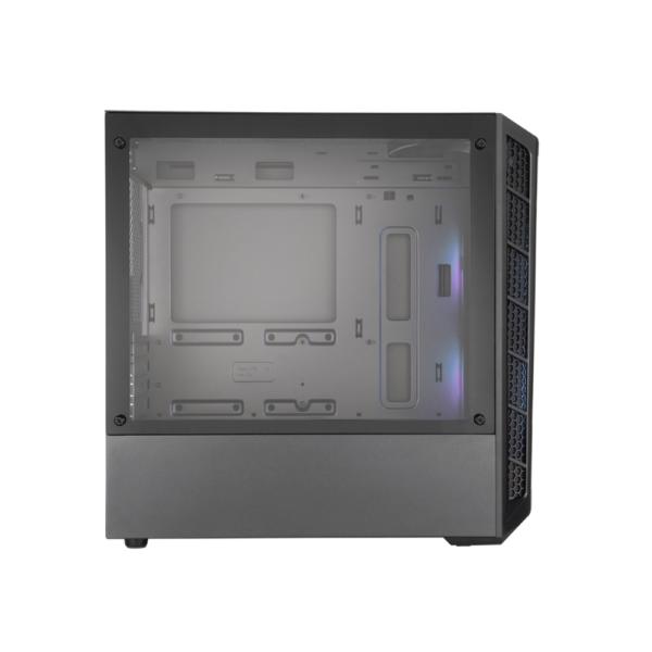 Case Mb320l Arg (3)