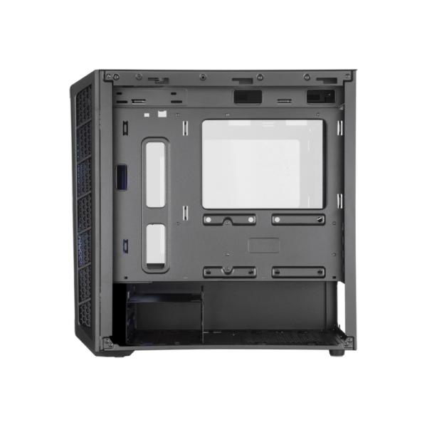 Case Mb320l Arg (4)