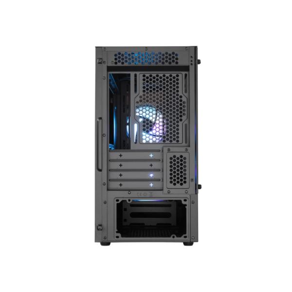Case Mb320l Arg (6)