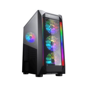 Case Mx410 G
