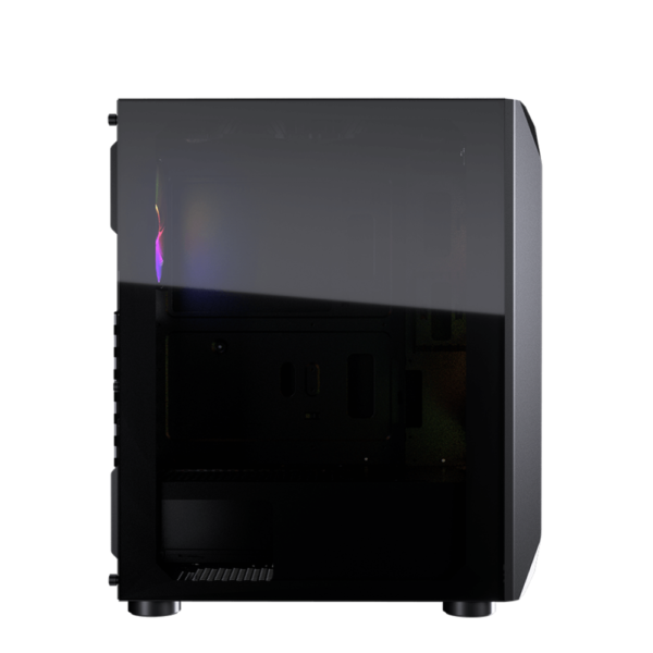 Case Mx410 G (6)