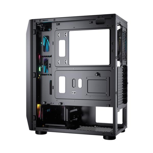 Case Mx410 G (8)