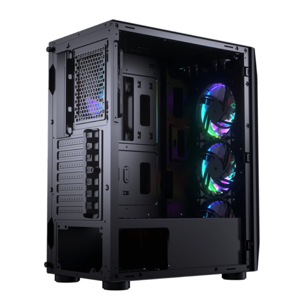 Case Mx410 G (9)