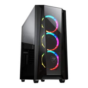 Case Mx660 T