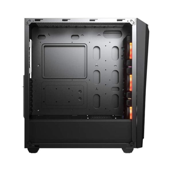 Case Mx660 T (7)