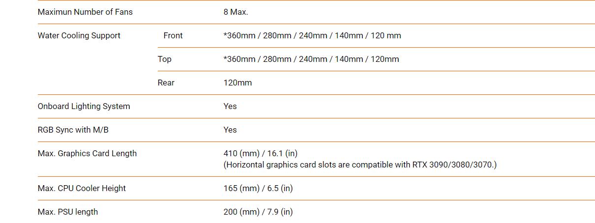 Case Mx660 T Description1