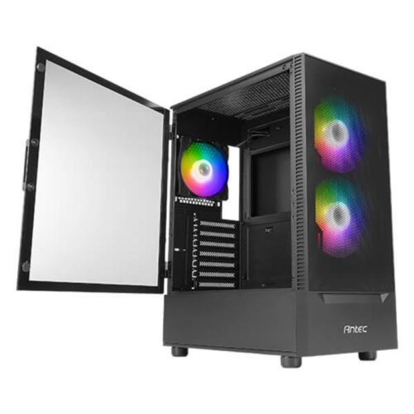 Case Nx410 B (1)