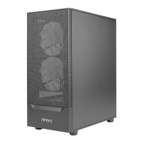 Case Nx410 B (4)