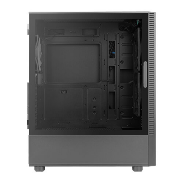Case Nx410 B (5)