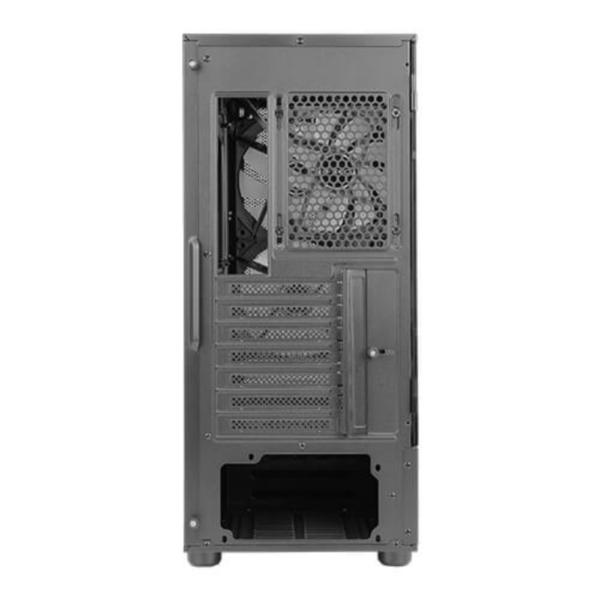 Case Nx410 B (7)