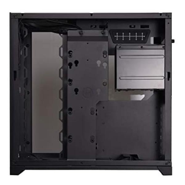 Case Pc 011draz (1)