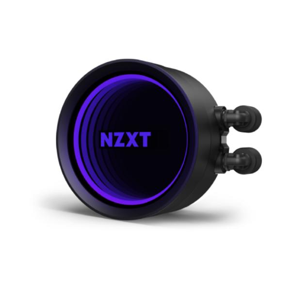 Cl Nzxt X63 (4)