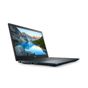 Dell G3500 7164