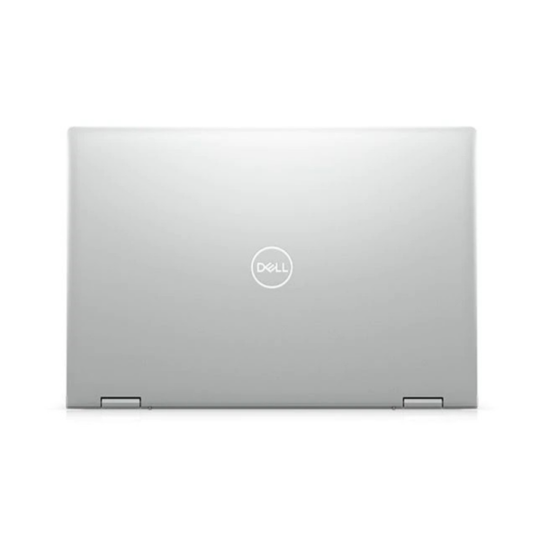 Dell N5406 2122 (3)