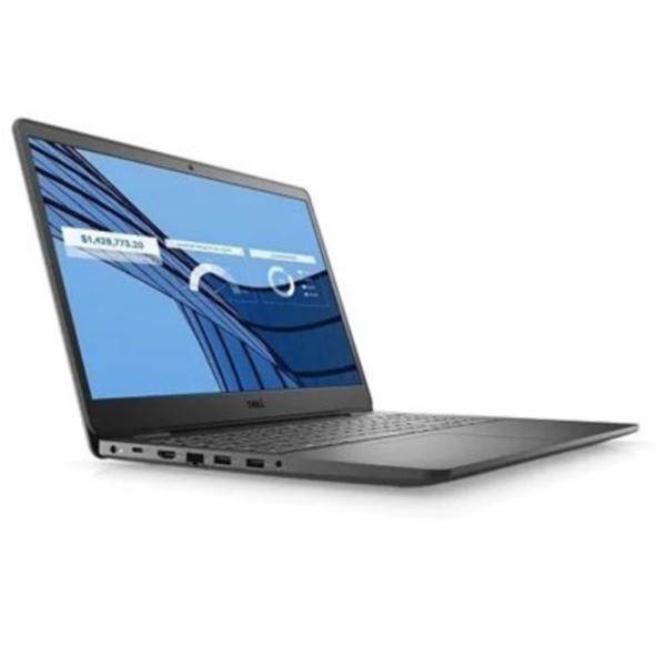 Dell Rd09 12485 (2)