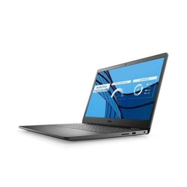 Dell Rd09 12485 (3)