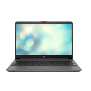 Hp 15 Dw1025nj