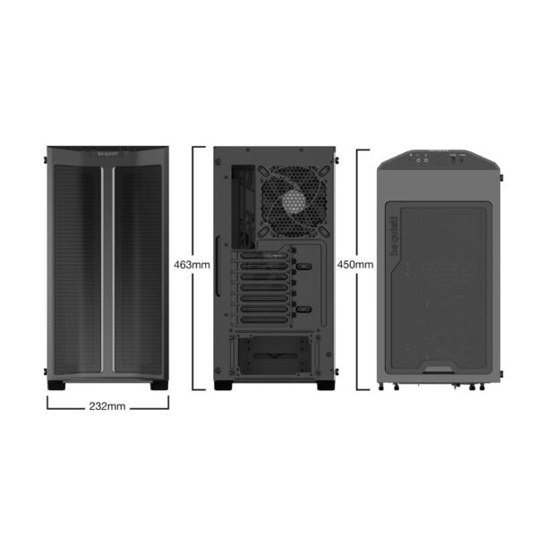 Case 500dx Blac (1)