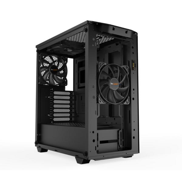 Case 500dx Blac (2)