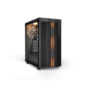 Case 500dx Blac.png