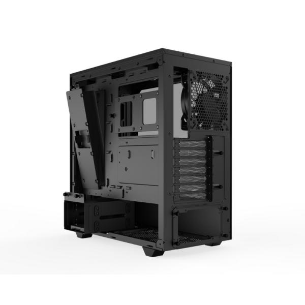 Case 500dx Blac (4)