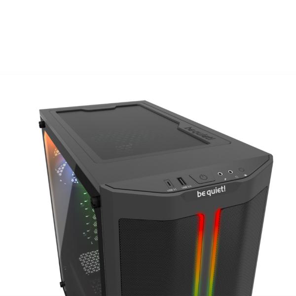 Case 500dx Blac (5)