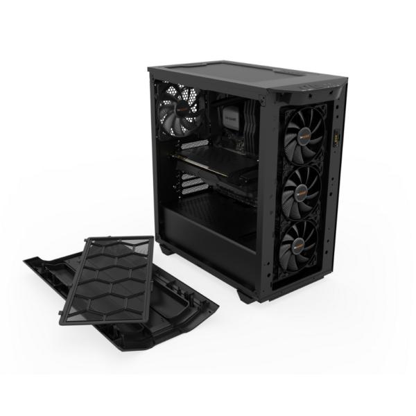 Case 500dx Blac (6)