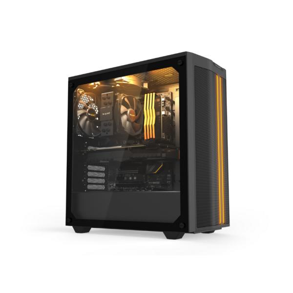 Case 500dx Blac (8)
