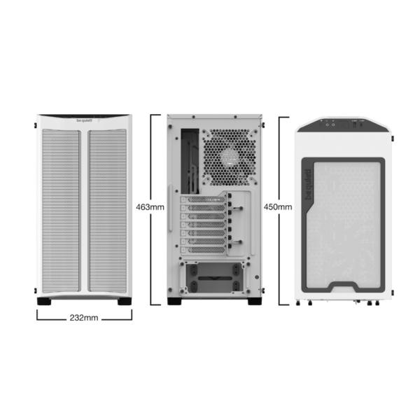Case 500dx Whit (1)