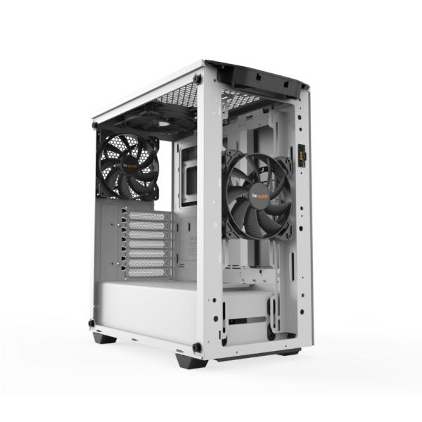 Case 500dx Whit (2)