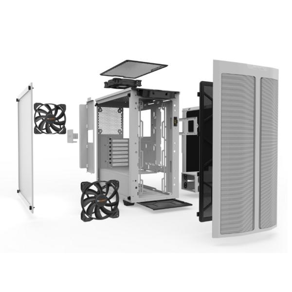Case 500dx Whit (3)