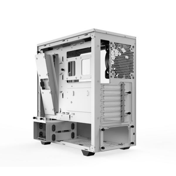 Case 500dx Whit (4)